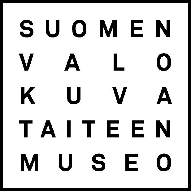 Suomen valokuvataiteen museo |