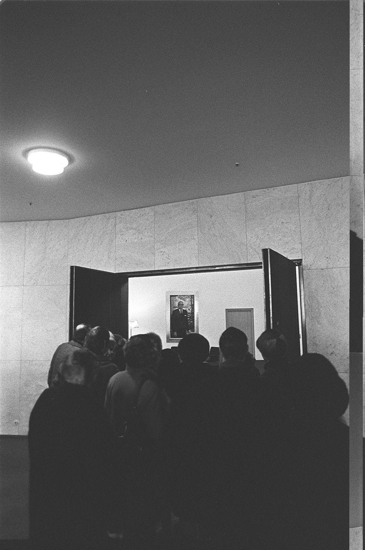 Kalle Päätalo Museo