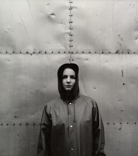 Ben Kaila, Linnanmäki, 2000