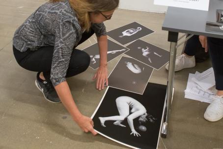 Photos: Henna Helenius ja Virve Laustela, The Finnish Museum of Photography.