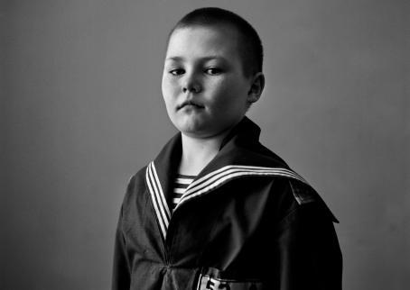 Nelli Palomäki: Denis, 2011